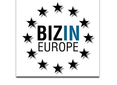 Bizin.eu to Open the Largest Free Online Directory for European Businesses   Press Releases   Scoop.it