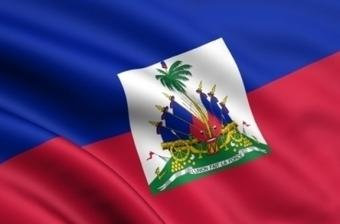 Haiti to vaccinate 200000 against cholera - Jamaica Observer   The Total Sanitation Campaign in Haiti   Scoop.it