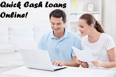 The Essential Guide That Helps To Understand Quick Cash Loans Online   Quick Cash Loan Online   Scoop.it