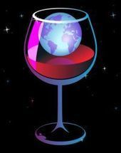 Study Examines Alcohol Use Patterns Worldwide | Tessa's Yr 9 Journal | Scoop.it