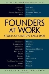 Books I Wish I Had Read Before I Became An Entrepreneur - Forbes | WORLDME | Scoop.it