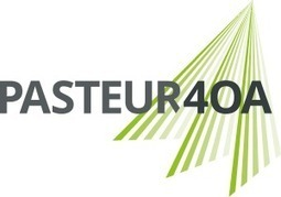 PASTEUR4OA European Project final Conference in Amsterdam, 17-19 May 2016 | Open Access to Scholarly Publishing | Scoop.it