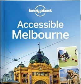 Accessible Melbourne | Accessible Tourism | Scoop.it