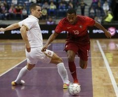 Fifa receives record number of bids for Futsal World Cup | The Business of Events Management | Scoop.it