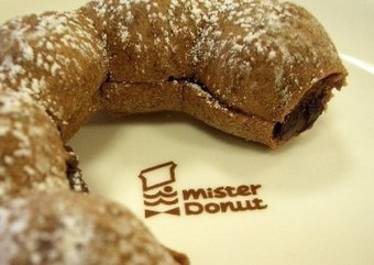 Famous Restaurant Chains That Are Hard toFind | Foodservice Chatter | Scoop.it