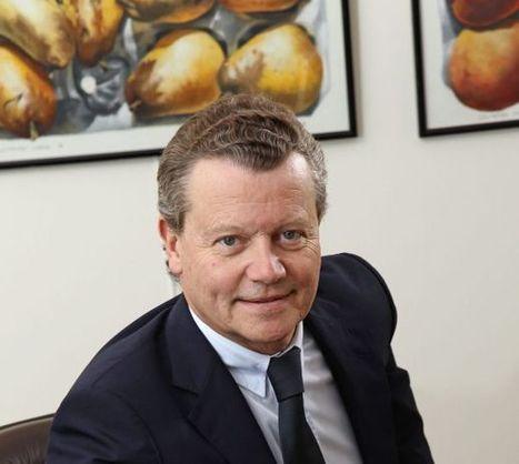 Groupe Pomona : « La réponse à la crise n'est pas de tirer la qualité vers le bas »   Zepros   Actu Boulangerie Patisserie Restauration Traiteur   Scoop.it