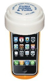 Kevin Pho, MD, is not ready to prescribe mobile health apps. Why not? | Mobility | Scoop.it