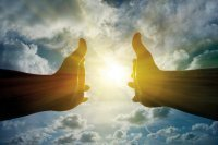 Heaven Is Real: A Doctor's Experience With the Afterlife | MORONS MAKING THE NEWS | Scoop.it