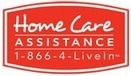 Home Care Dana Point Provides the Highest Quality of Senior Care | Home Care Assistance | Scoop.it