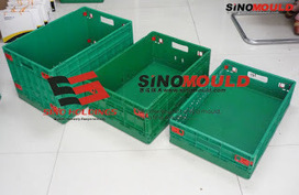 SINO – One of the Best Foldable Crate Manufacturers in China | foldable-crate | Scoop.it