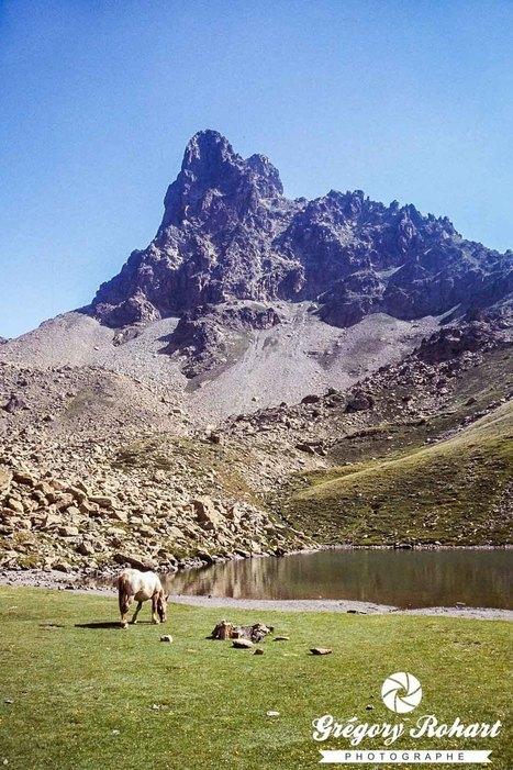 10 idées de week-end randonnée en France - I-Trekkings | Randonnée et de l'escalade. | Scoop.it