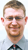 Local man does part for sustainable agriculture - Idaho State Journal | Farming | Scoop.it
