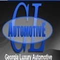 Georgia Luxury Automotive (galuxuryauto) | Auto Mechanic Shop in Smyrna | Scoop.it