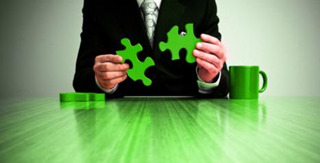 Le manager de transition doit s'intégrer tout en restant autonome | le travail, l'entreprise et vous | Scoop.it