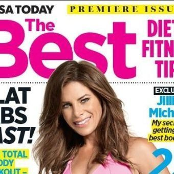New magazine names the 10 best diets - USA TODAY | What Foods Promote Weight Loss | Scoop.it