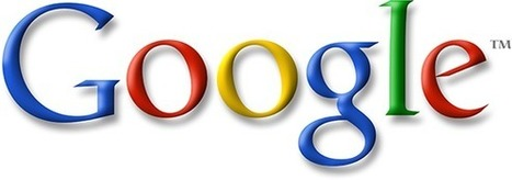 Google's stock price passes $800 for the 1st time - SlashGear | Digital-News on Scoop.it today | Scoop.it