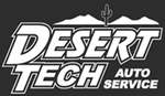 BMW Service & Repairs | Desert Tech Auto Service | BMW Repairing & Servicing | Scoop.it