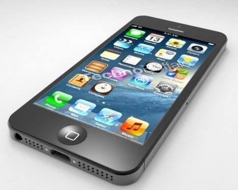 İphone 5s Ne Zaman Çıkacak? Apple İphone 5s Ne Zaman Çıkacak? | 351. Dönem Yedek Subay Sınav Sonuçları | Scoop.it