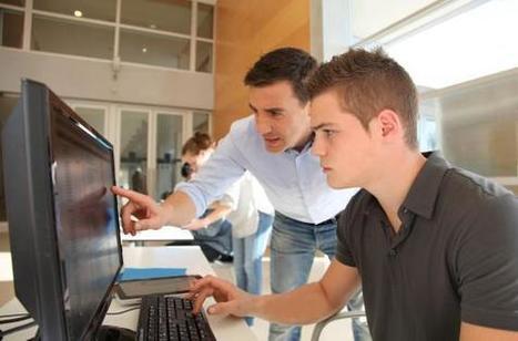 Quels sont les nouveaux droits des stagiaires ? - Jactiv (Inscription)   Toute l'actualité du stage et des étudiants   Scoop.it