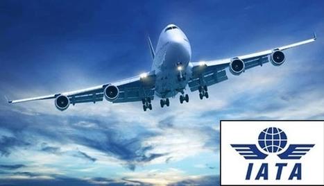 Airlines to post record $40bn profit in 2016: IATA@Offshore stockbrokers   Offshore Stock Broker   Scoop.it