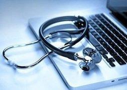Plus simple de poser ses questions à internet qu'à son médecin ? | Santé Industrie Pharmaceutique | Scoop.it