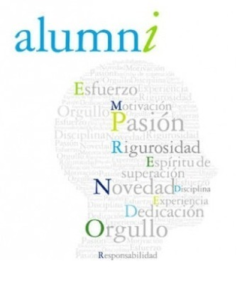 Laura Rosillo: COOPERARI, la empresa en red: Redes Alumni de Ex Empleados | APRENDIZAJE | Scoop.it