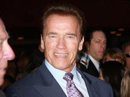 """Arnold Schwarzenegger dans """"Sabotage"""" [VIDEO] - Stars Actu   Le Suricate Magazine - Bandes-annonces   Scoop.it"""