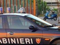Pensionato ruba mortadella, fermato dai carabinieri: ma c'è un (piccolo) lieto fine | Religulous | Scoop.it