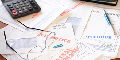 NZ businesses paying bills in record time - New Zealand Herald | Small Business NZ | Scoop.it