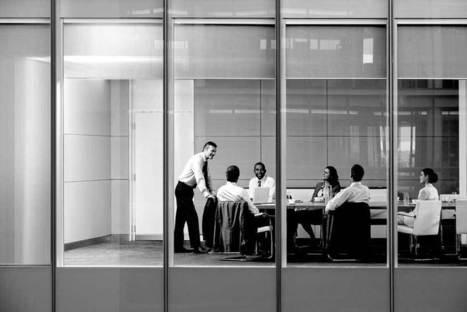 To Become a Better Leader, Be Aware - Businessweek | Axiology & TriMetrix for Deeper Human Understanding & Communication | Scoop.it