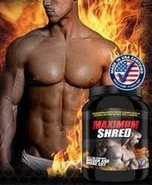 Get a Strong and Hard Muscles! | Get a Strong and Hard Muscles! | Scoop.it