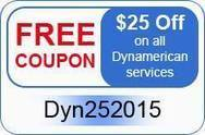 Dynamerican - Timeline Photos | Facebook | Plumbing and Drain Solutions | Scoop.it