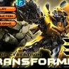 Transformers Games | Sonic Games | Power Rangers Games