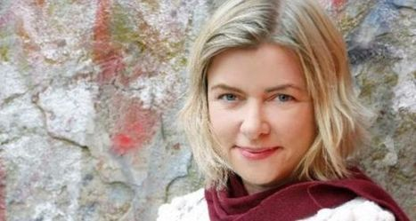 Dinosaurs on Other Planets by Danielle McLaughlin: Planet-sized problems of humanity | The Irish Literary Times | Scoop.it