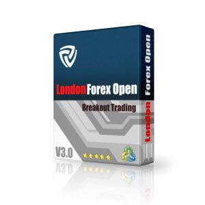 Buy Now | London Forex Open | binary options | Scoop.it