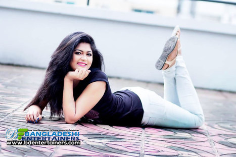 model-and-film-actress-mousumi-hamid   BANGLADESHI ENTERTAINERS   Scoop.it
