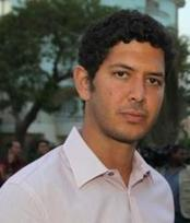 La guerre contre les journalistes. | Égypt-actus | Scoop.it