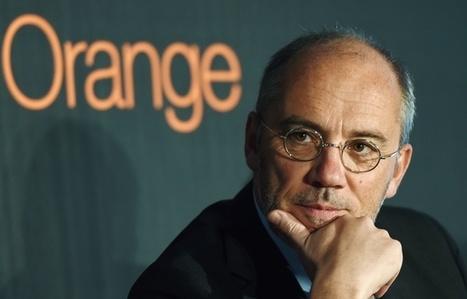 Rachat de Groupama Banque et de Bouygues Télécom: Pourquoi Orange passe à l'attaque | Finances et entreprises | Scoop.it