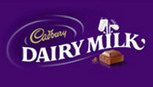 """Applying social data with """"intuition and intelligence"""" is the challenge for marketers, says Cadbury's Matthew Williams 