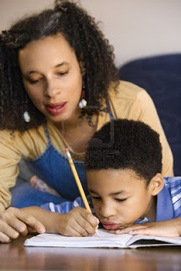 Brainstorming The Castle: Becoming Your Child's Counselor | All About Coaching | Scoop.it