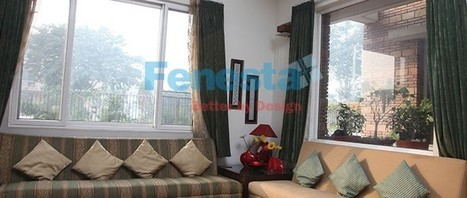 Fenesta Doors and Windows—The Promise for Quality   Home Decoration Products & Ideas   Scoop.it
