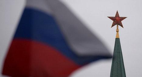 El Maidan y las Sanciones han hecho a Rusia más fuerte - El NACIONALISMO ECONÓMICO vence al GLOBALISMO y sus Deslocalizaciones | La R-Evolución de ARMAK | Scoop.it