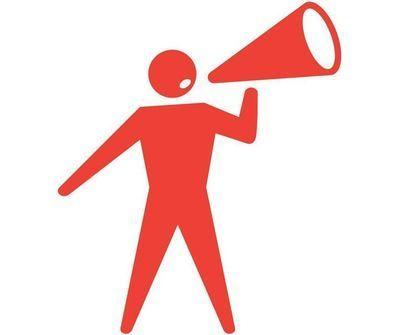 Communiquer sans risque, oui, mais avec méthode - LEntreprise.com | Chargé de communication dans l'organisation | Scoop.it
