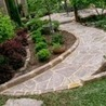 An understanding about Landscape Services in Fort Worth TX