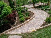Choosing Professional Landscape Services in Fort Worth TX | An understanding about Landscape Services in Fort Worth TX | Scoop.it