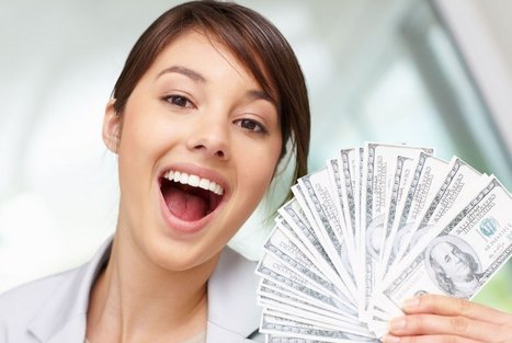 Loans for Self Employed – Solve All Short Term Cash Problems in One Day | Loans For Self Employed | Scoop.it