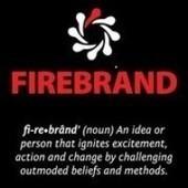 Cloud Computing – Snabbguide | Firebrand Training Sweden Blog | Enterprise social | Scoop.it