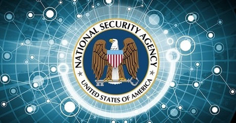NSA wants to Exploit Internet of Things and Biomedical Devices | War Games | Scoop.it