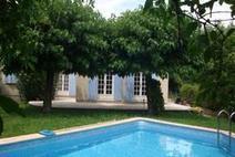 L Isle Sur La Sorgue : Vente Maisons 5 pièces 3 chambres | Ventes | Scoop.it