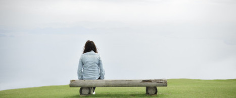 Solitários têm 30% mais chances de morrer, diz pesquisa   Psychology, Sociology & Neuroscience   Scoop.it